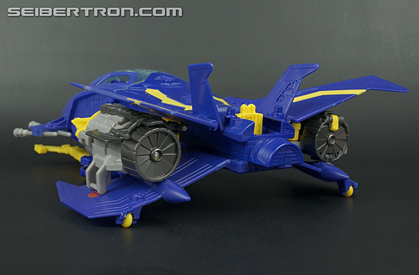 Transformers Prime Beast Hunters Cyberverse Sky Claw (Image #26 of 83)