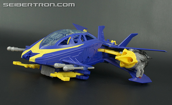 Transformers Prime Beast Hunters Cyberverse Sky Claw (Image #28 of 83)