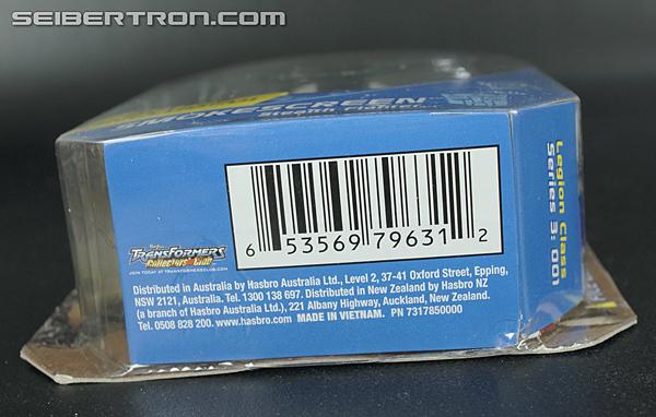 Transformers Prime Beast Hunters Cyberverse Smokescreen (Image #10 of 93)