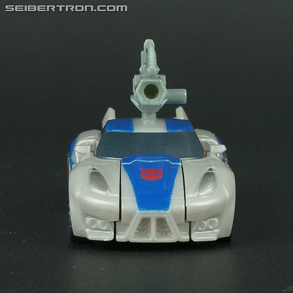 Transformers Prime Beast Hunters Cyberverse Smokescreen (Image #13 of 93)