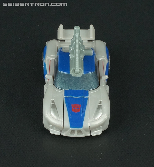 Transformers Prime Beast Hunters Cyberverse Smokescreen (Image #14 of 93)
