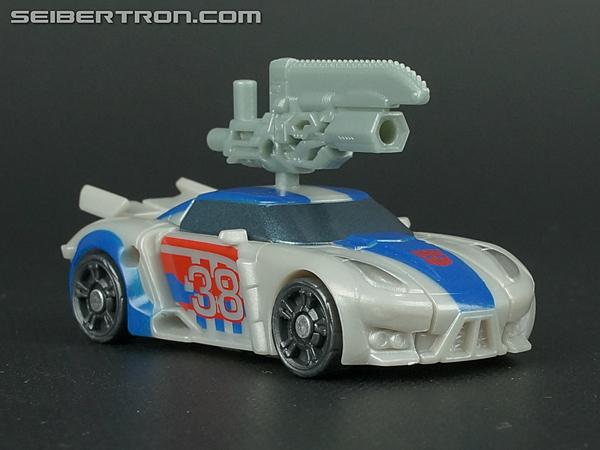 Transformers Prime Beast Hunters Cyberverse Smokescreen (Image #16 of 93)