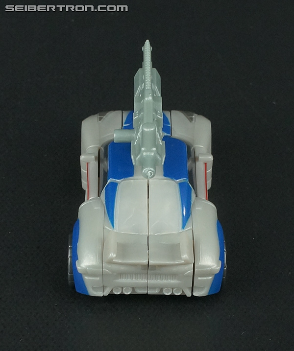 Transformers Prime Beast Hunters Cyberverse Smokescreen (Image #19 of 93)