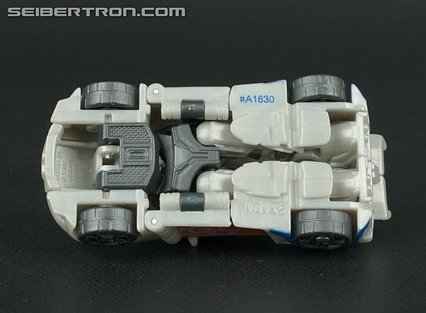 Transformers Prime Beast Hunters Cyberverse Smokescreen (Image #26 of 93)