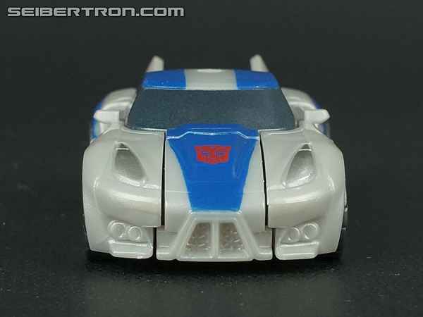 Transformers Prime Beast Hunters Cyberverse Smokescreen (Image #27 of 93)