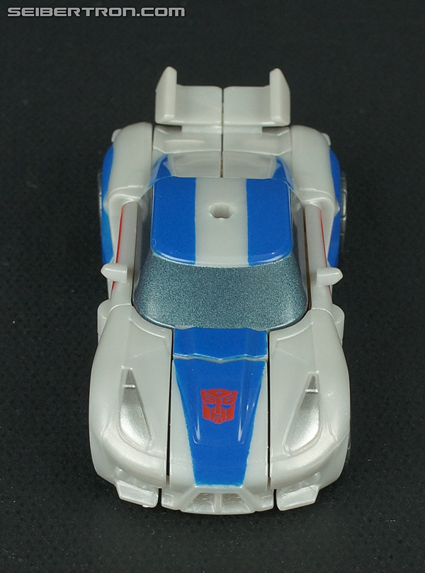 Transformers Prime Beast Hunters Cyberverse Smokescreen (Image #28 of 93)