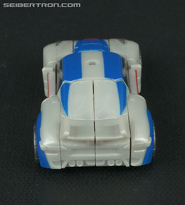 Transformers Prime Beast Hunters Cyberverse Smokescreen (Image #33 of 93)