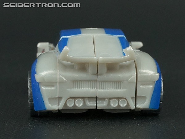 Transformers Prime Beast Hunters Cyberverse Smokescreen (Image #34 of 93)