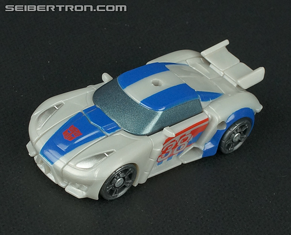 Transformers Prime Beast Hunters Cyberverse Smokescreen (Image #39 of 93)
