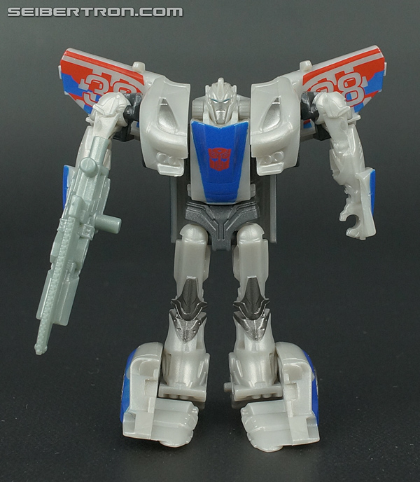 Transformers Prime Beast Hunters Cyberverse Smokescreen (Image #47 of 93)