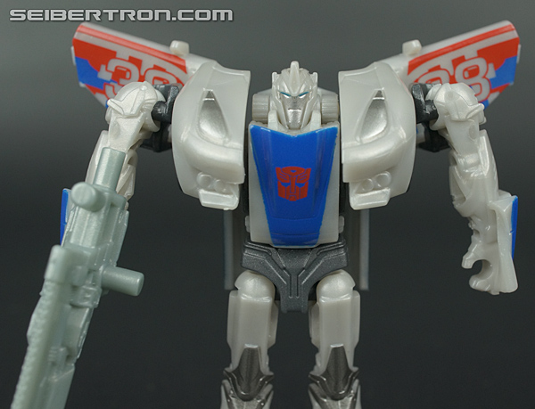 Transformers Prime Beast Hunters Cyberverse Smokescreen (Image #48 of 93)