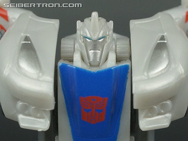 Transformers Prime Beast Hunters Cyberverse Smokescreen gallery