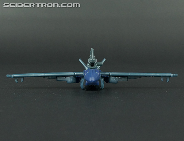 Transformers Prime Beast Hunters Cyberverse Soundwave (Image #16 of 103)