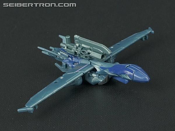 Transformers Prime Beast Hunters Cyberverse Soundwave (Image #17 of 103)