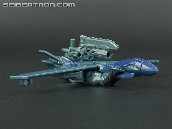 Transformers Prime Beast Hunters Cyberverse Soundwave (Image #18 of 103)