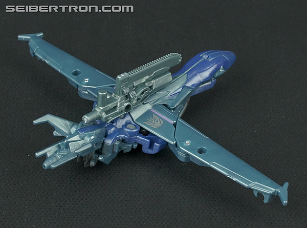 Transformers Prime Beast Hunters Cyberverse Soundwave (Image #20 of 103)