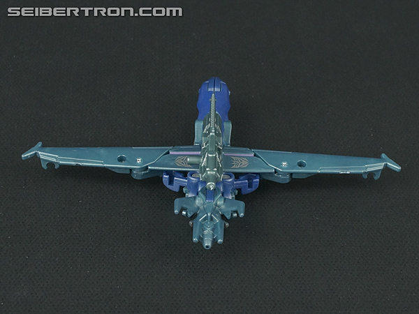 Transformers Prime Beast Hunters Cyberverse Soundwave (Image #21 of 103)