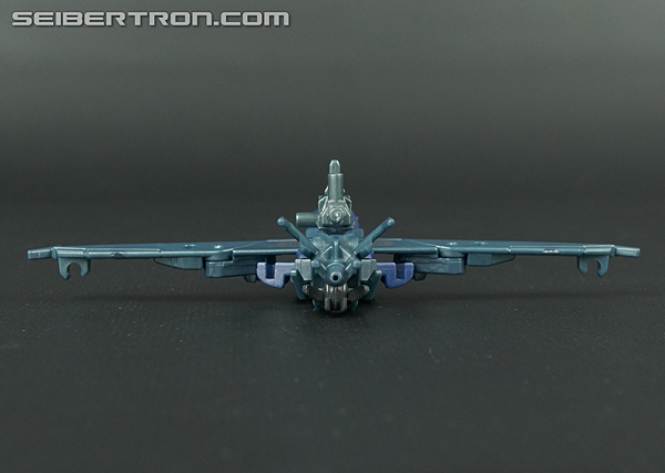 Transformers Prime Beast Hunters Cyberverse Soundwave (Image #22 of 103)