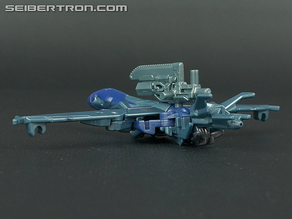 Transformers Prime Beast Hunters Cyberverse Soundwave (Image #23 of 103)