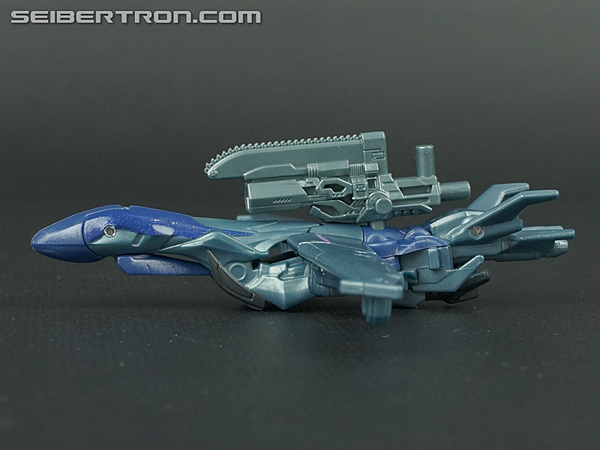 Transformers Prime Beast Hunters Cyberverse Soundwave (Image #24 of 103)
