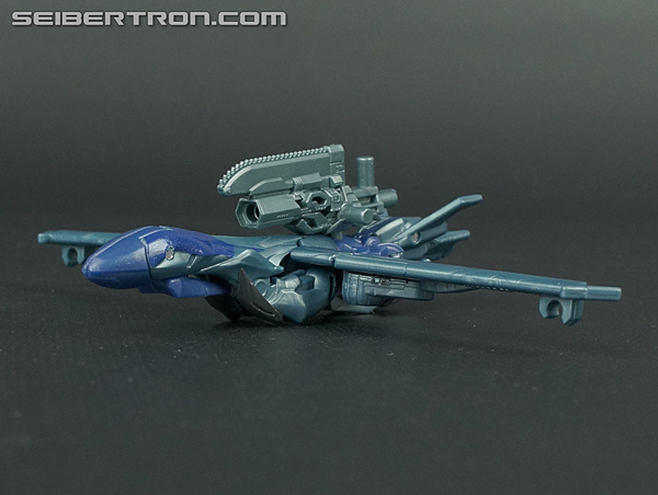 Transformers Prime Beast Hunters Cyberverse Soundwave (Image #25 of 103)