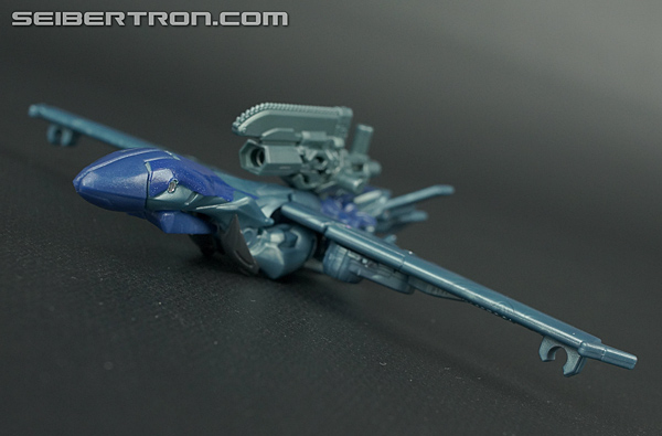 Transformers Prime Beast Hunters Cyberverse Soundwave (Image #26 of 103)