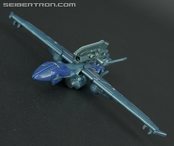 Transformers Prime Beast Hunters Cyberverse Soundwave (Image #28 of 103)