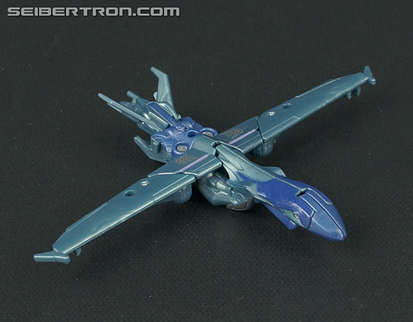 Transformers Prime Beast Hunters Cyberverse Soundwave (Image #31 of 103)