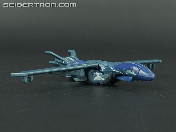 Transformers Prime Beast Hunters Cyberverse Soundwave (Image #32 of 103)
