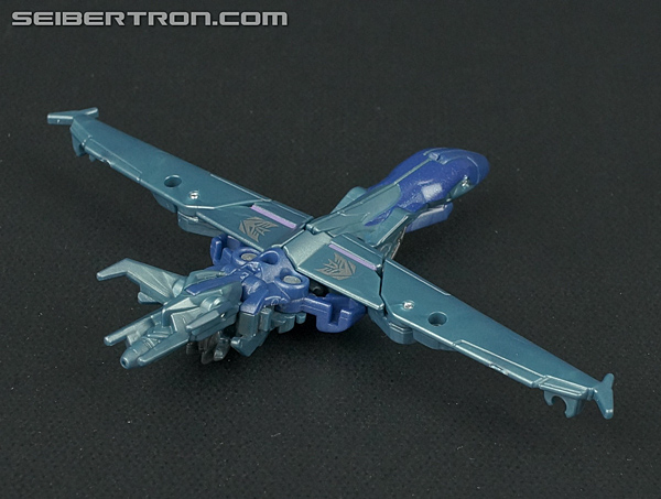 Transformers Prime Beast Hunters Cyberverse Soundwave (Image #34 of 103)