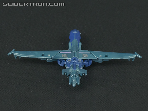 Transformers Prime Beast Hunters Cyberverse Soundwave (Image #35 of 103)