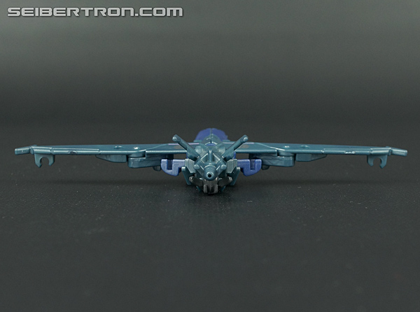 Transformers Prime Beast Hunters Cyberverse Soundwave (Image #36 of 103)
