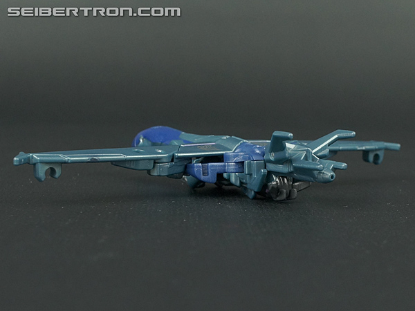 Transformers Prime Beast Hunters Cyberverse Soundwave (Image #37 of 103)