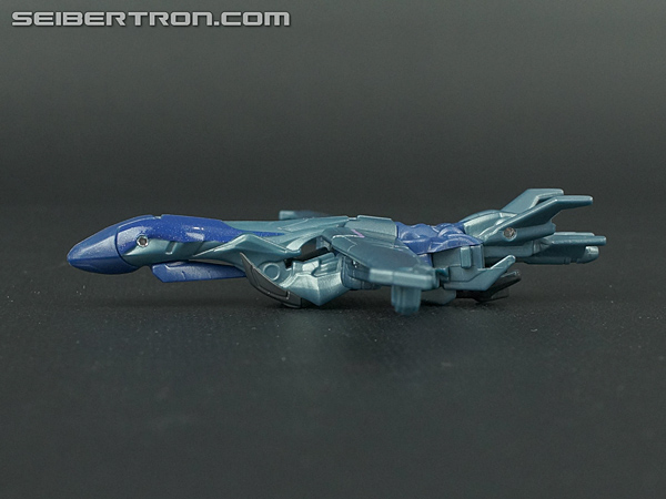 Transformers Prime Beast Hunters Cyberverse Soundwave (Image #38 of 103)