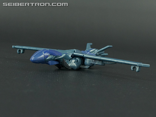 Transformers Prime Beast Hunters Cyberverse Soundwave (Image #39 of 103)