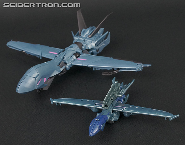 Transformers Prime Beast Hunters Cyberverse Soundwave (Image #46 of 103)