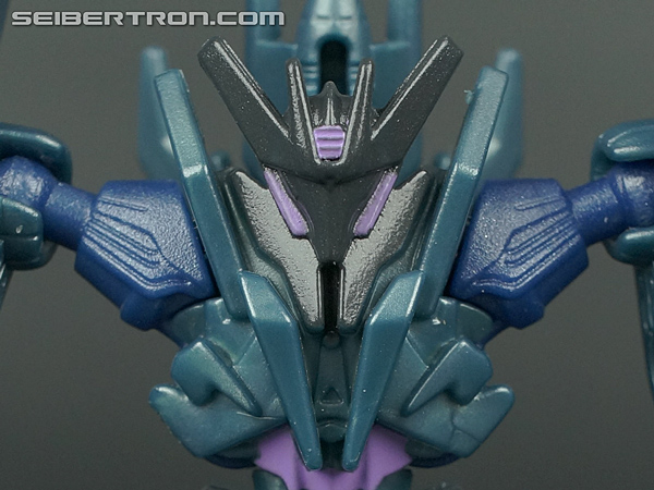 Transformers Prime Beast Hunters Cyberverse Soundwave gallery