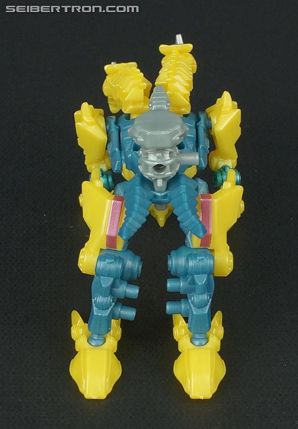 Transformers Prime Beast Hunters Cyberverse Twinstrike (Image #20 of 95)