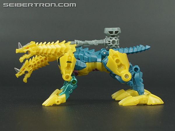 Transformers Prime Beast Hunters Cyberverse Twinstrike (Image #22 of 95)