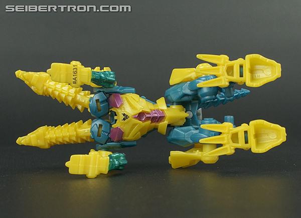 Transformers Prime Beast Hunters Cyberverse Twinstrike (Image #25 of 95)