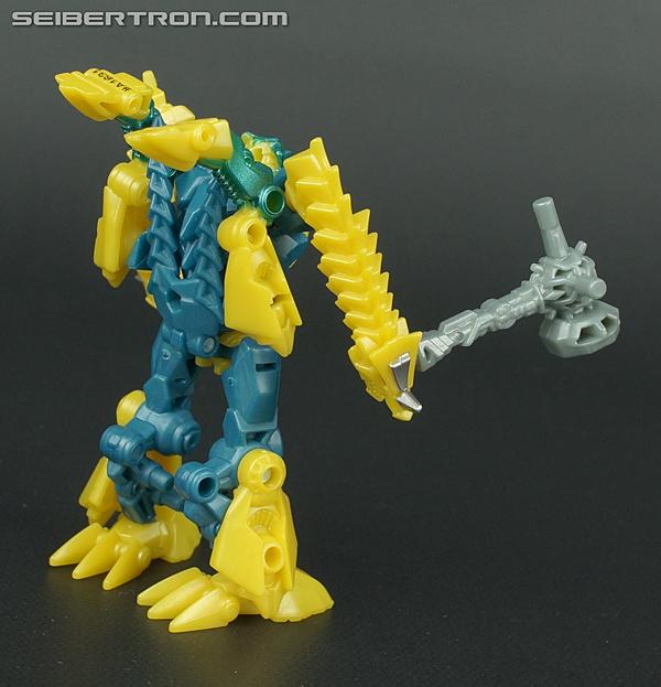 Transformers Prime Beast Hunters Cyberverse Twinstrike (Image #50 of 95)