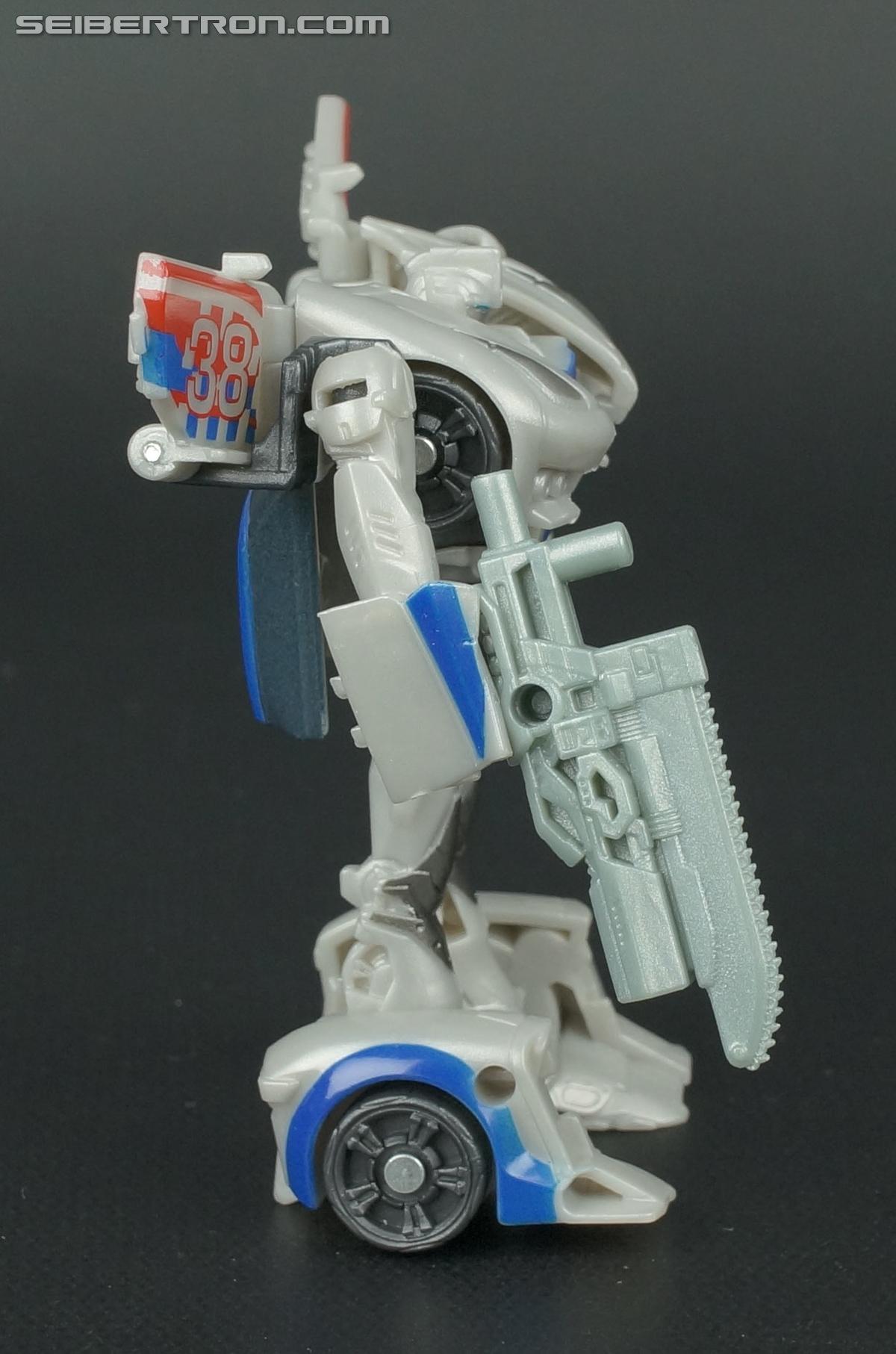 Transformers Prime Beast Hunters Cyberverse Smokescreen (Image #53 of 93)