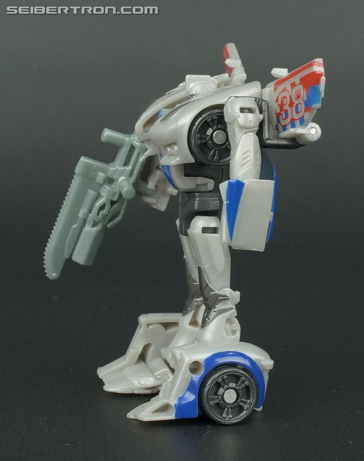 Transformers Prime Beast Hunters Cyberverse Smokescreen (Image #57 of 93)