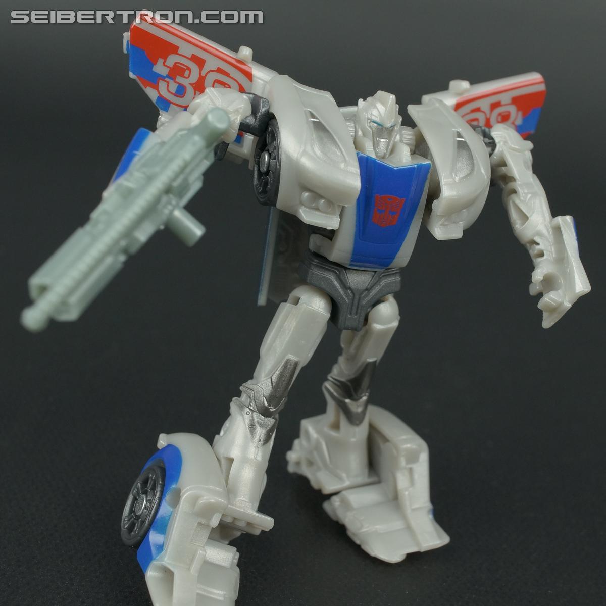 Transformers Prime Beast Hunters Cyberverse Smokescreen (Image #71 of 93)