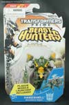 Transformers Prime Beast Hunters Cyberverse Hardshell - Image #1 of 127