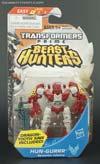 Transformers Prime Beast Hunters Cyberverse Hun-Gurrr - Image #1 of 115