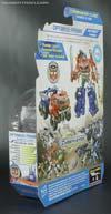 Transformers Prime Beast Hunters Cyberverse Optimus Prime - Image #6 of 100