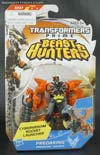 Transformers Prime Beast Hunters Cyberverse Predaking - Image #1 of 102