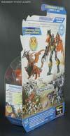 Transformers Prime Beast Hunters Cyberverse Predaking - Image #6 of 102