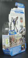 Transformers Prime Beast Hunters Cyberverse Smokescreen - Image #6 of 93